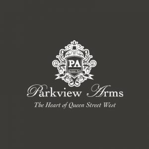 Parkview Arms Hotel