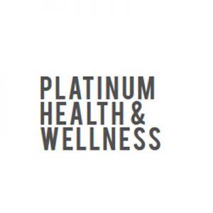 Platinum Health Wellness