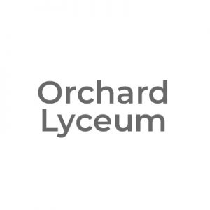Orchard Lyceum