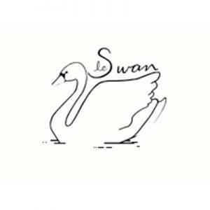 Le Swan