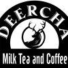 Deercha