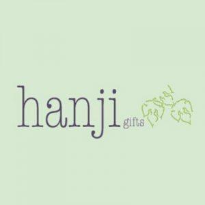 Hanji Gifts