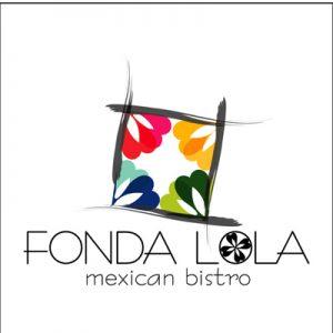 Fonda Lola
