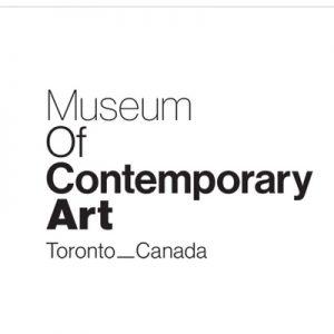 Museum of Contemporary Canadian Art