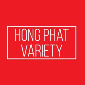 Hong Phat Variety