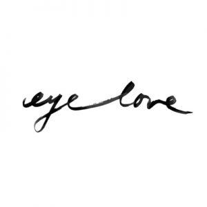 Eye Love Beauty