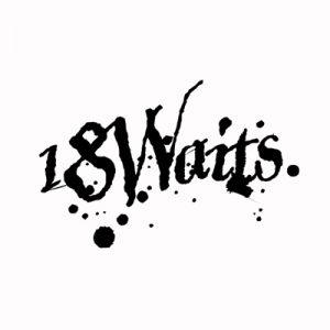 18 Waits