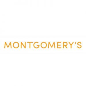 Montgomerys Restaurant