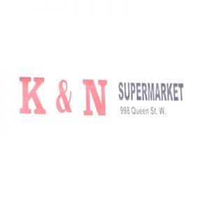 K N Supermarket