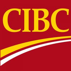 CIBC - Simcoe